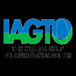 logo-iagto