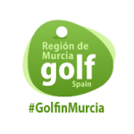 logo-region-de-murcia-golf