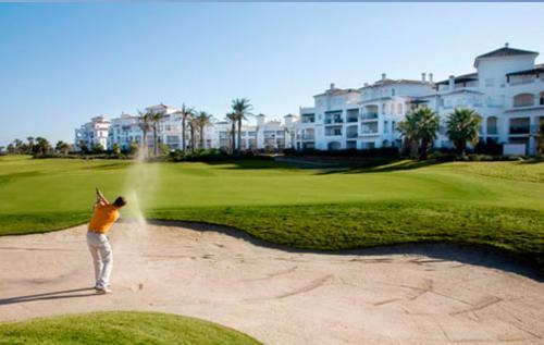golfkohde-latorre-10