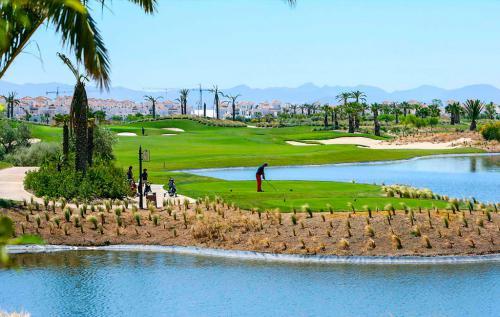 golfkohde-latorre-12