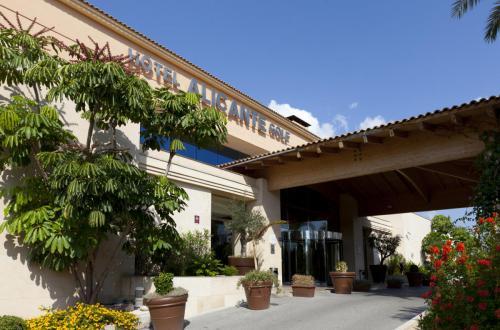 hotel-alicante03
