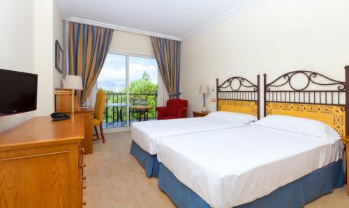 hotel-alicante10