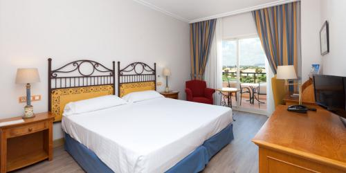 hotel-alicante12