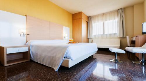 hotel-fontana-plaza02