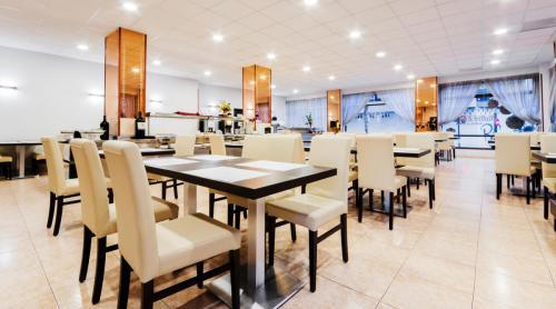 hotel-fontana-plaza03