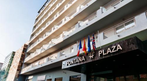hotel-fontana-plaza04
