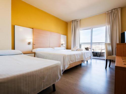 hotel-fontana-plaza05