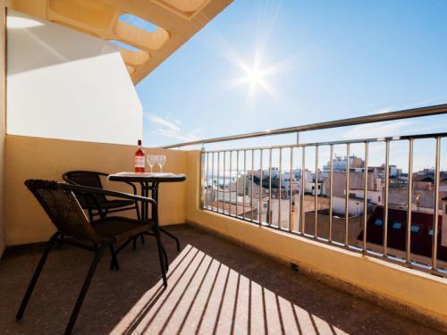 hotel-fontana-plaza06