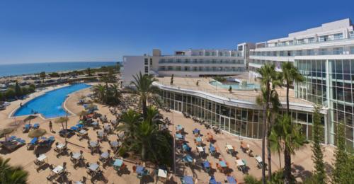 02-mojacar-hotel-marina-playa-vista-piscina-01
