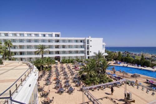 02-mojacar-hotel-marina-playa-vista-piscina-02