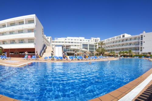 02-mojacar-hotel-marina-playa-vista-piscina-03
