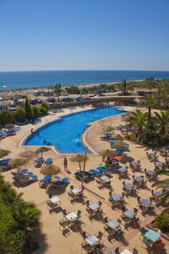 02-mojacar-hotel-marina-playa-vista-piscina-05