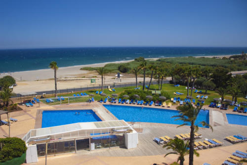 02-mojacar-hotel-marina-playa-vista-piscina-06