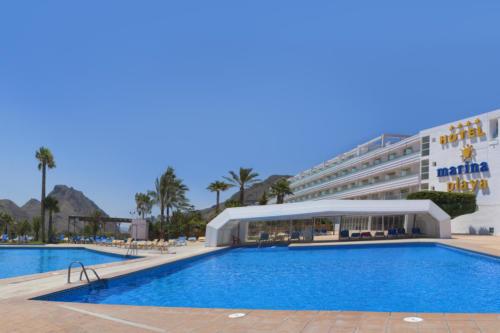 02-mojacar-hotel-marina-playa-vista-piscina-07