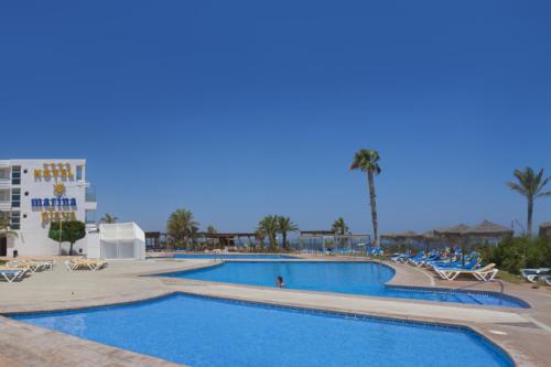 02-mojacar-hotel-marina-playa-vista-piscina-08