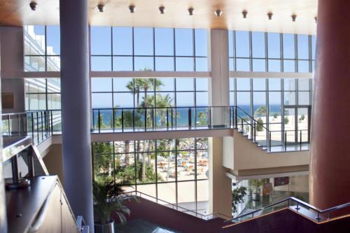 05-mojacar-hotel-marina-playa-escaleras