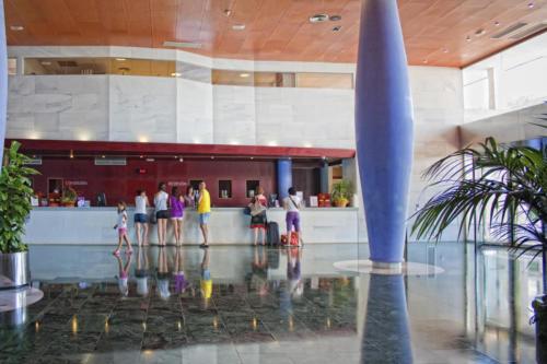 05-mojacar-hotel-marina-playa-recepcion