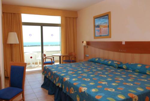 06-mojacar-hotel-marina-playa-habitacion-doble-02