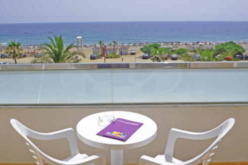 06-mojacar-hotel-marina-playa-habitacion-doble-terraza-01