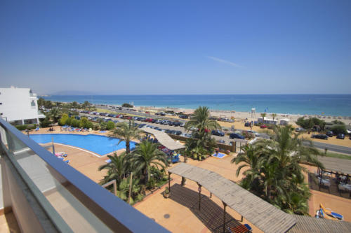 06-mojacar-hotel-marina-playa-habitacion-doble-terraza-02