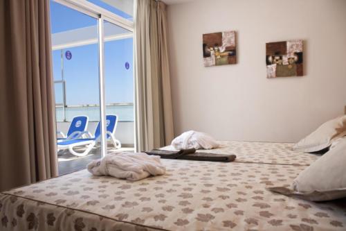07-mojacar-hotel-marina-playa-suite-01