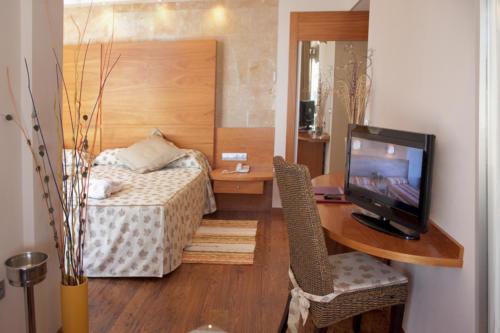 07-mojacar-hotel-marina-playa-suite-02