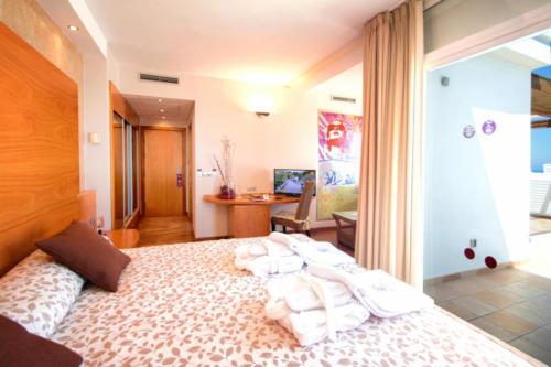 07-mojacar-hotel-marina-playa-suite-03