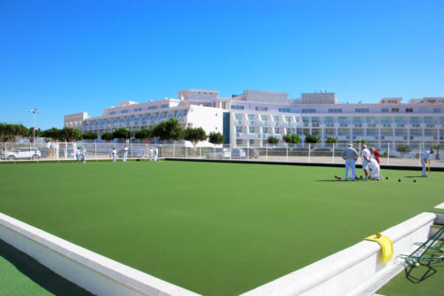 32-mojacar-hotel-marina-playa-club-bowls-01