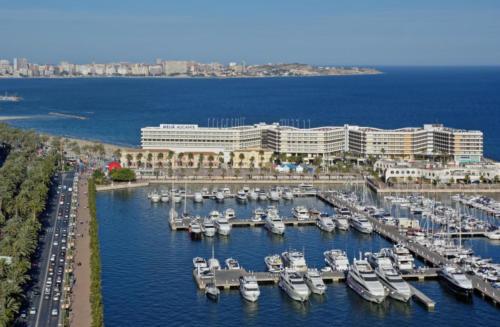 Melia-Alicante-1