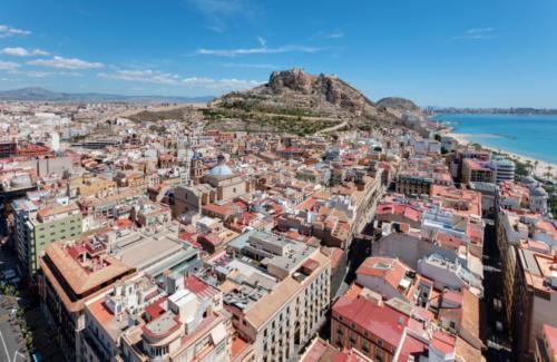 Tryp-Alicante-Gran-Sol-9